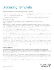 Company Biography Template by Company Bio Template Free Fill In The Blank Bio Templates
