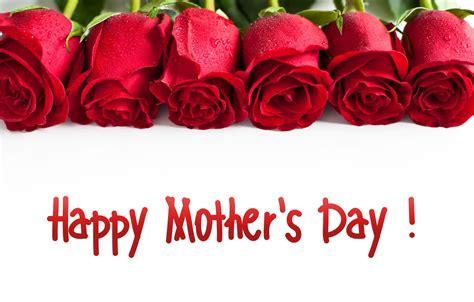imagenes de feliz dia en ingles d 237 a de las madres 2016 imagenes frases felicitaciones