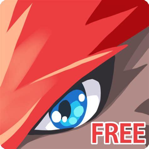 download game evocreo mod apk evocreo lite mod apk v1 3 8 apkformod