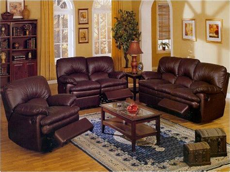 Brown Home Decor Ideas | cool brown sofa decorating living room ideas greenvirals
