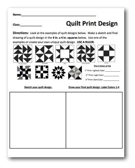 pattern drafting lesson plans 93 best images about middle school art sub ideas on