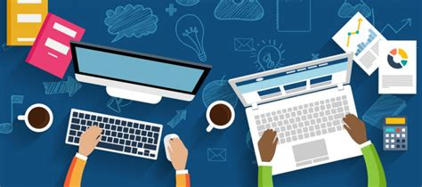 desain komunikasi visual pekerjaan lowongan kerja desain grafis 2017 graphic designer