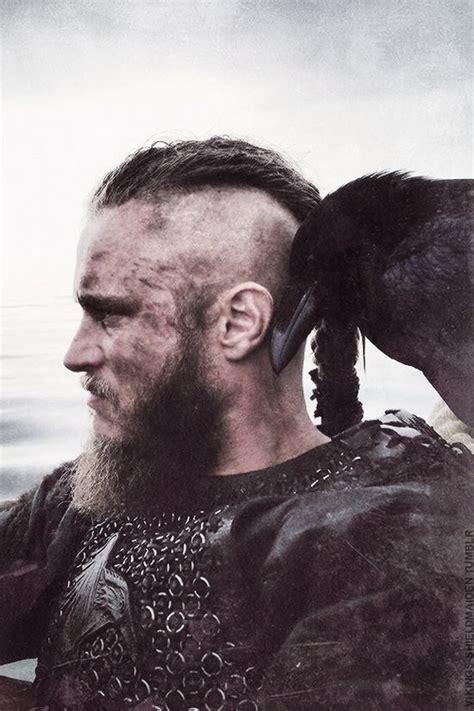 ragnar lothbrok dragon tattoo 17 best beards images on pinterest facial hair beard