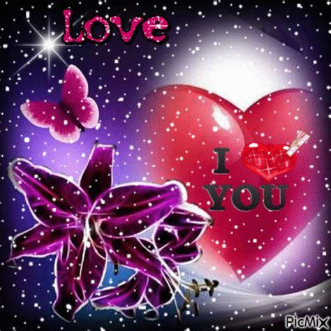 imagenes de i miss you http img1 picmix com output pic normal 6 0 6 8 4228606