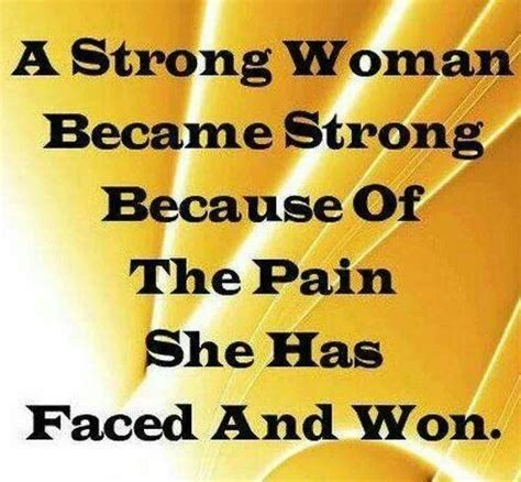i m a strong woman quotes and sayings a strong woman is a powerful woman