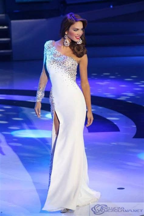 maira alexandra rodriguez miss venezuela maira alexandra rodriguez venezuela miss earth 2014