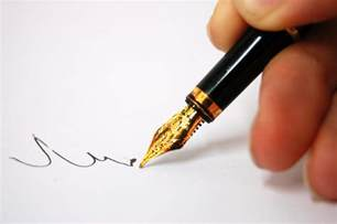 Best Paper For Fountain Pen Writing Fabulously Broke In The City New Pen Write Writing Paper