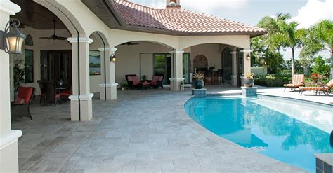 diprima offers custom dream homes in florida with all the diprima custom homes is a leading custom home builder in