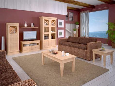 Möbel Wohnzimmer Set by Beautiful Landhausmobel Modern Wohnzimmer Contemporary