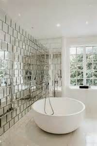 Bathroom Wall Deco » Home Design 2017