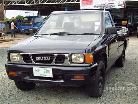 how do i learn about cars 1996 isuzu trooper navigation system isuzu tfr 1996 ม งกรทอง spark ex 2 5 เก ยร ธรรมดา ส ม วง