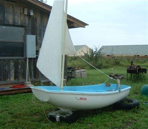 sailboat dinghy boston whaler squall dinghy vehicles pinterest dinghy
