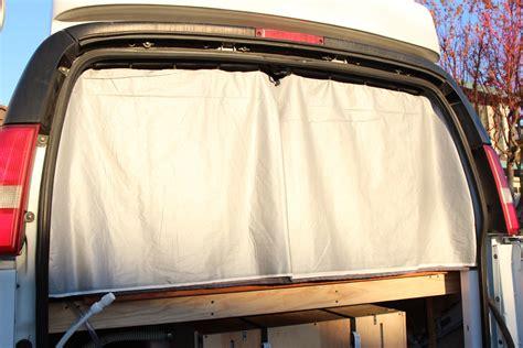 rear window curtains rear window curtains defying normal