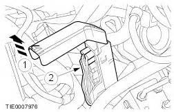 service manual repair anti lock braking 1998 ford escort parental controls 2007 lexus truck ford workshop manuals gt focus 1999 08 1998 12 2004 gt mechanical repairs gt 2 chassis gt 206