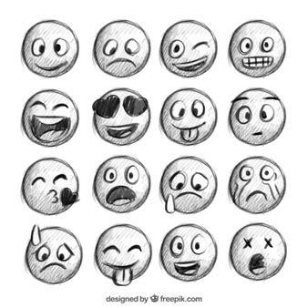 emoji film pinguin smiley vektoren fotos und psd dateien kostenloser download