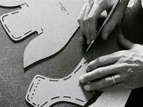 pattern making shop pattern making shoe last shop