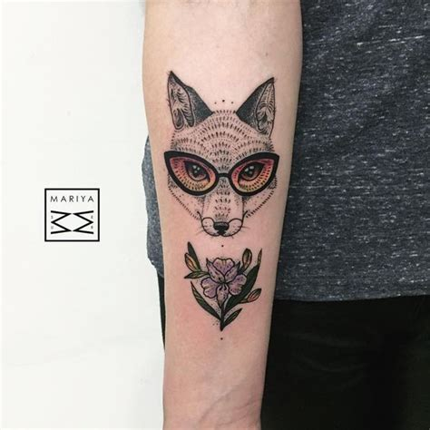 animal tattoo outfit 57 wolf tattoo designs for men and women with meaning