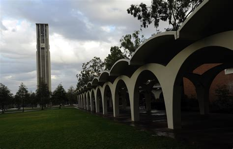 Ucr Search Ucr Today Schools And Colleges Stack Up Well In Rankings