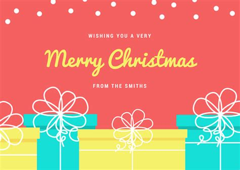 canva ecards greeting cards christopherbathum co