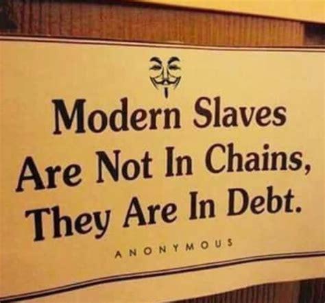 pin  quotes  success  biblical finances money