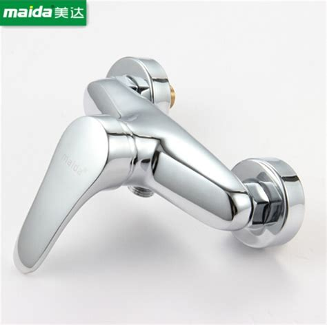 Fancy Bathroom Faucets by Solid Brass Wall Mounted Fancy Bathroom Faucet Buy