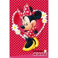 el poster disney minnie mouse mejor calidad precio en nosoloposter