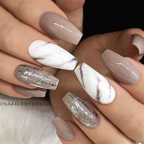 The Best Nail Designs by Best Nail Designs 53 Best Nail Designs For 2018