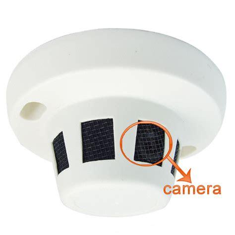 micro cameras around you be careful xcitefun net