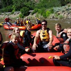 Rock Gardens Rafting Rock Gardens Rafting 30 Fotos Y 25 Rese 241 As Rafting Kayak 1308 County Rd 129 Glenwood