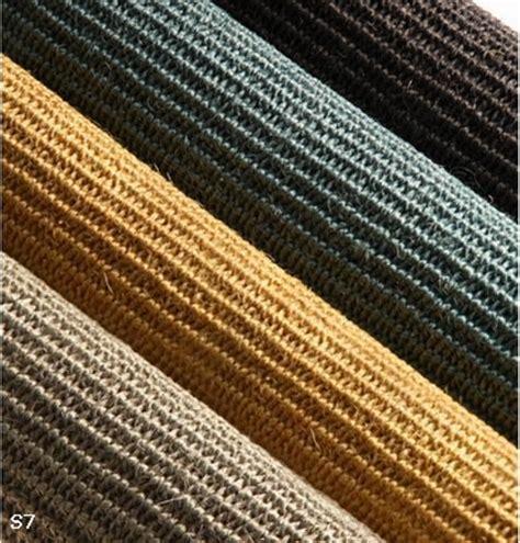 Sisal Carpet Manufacturers Meze Blog Rug Manufacturers
