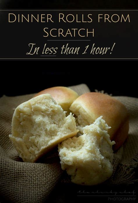 how much are rolls classic dinner rolls made in less than 1 hour the