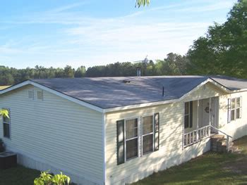 roof repair mobile home roofing siding gutter denver co