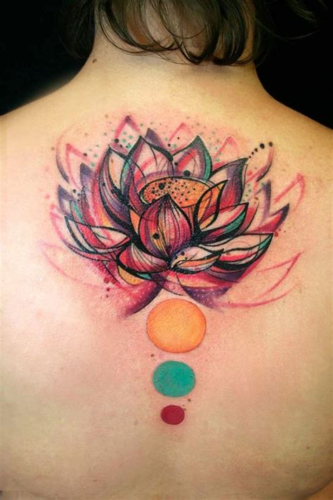 lotus land tattoo 101 lotus flower tattoo ideas to get your excited