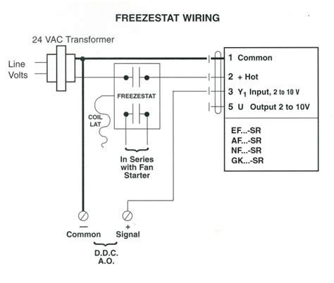 belimo der actuator wiring diagram belimo lmb24 3 t