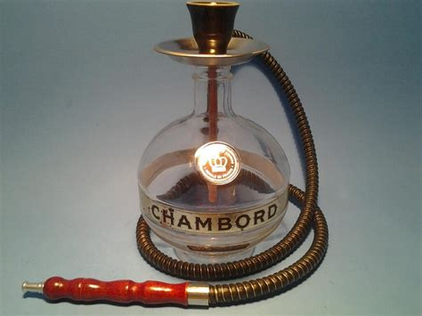 Handmade Hookah - 17 best images about hookahs made from recycled glass