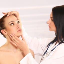dermatologist near me dermatologist near me skin care southfield mi phone number yelp