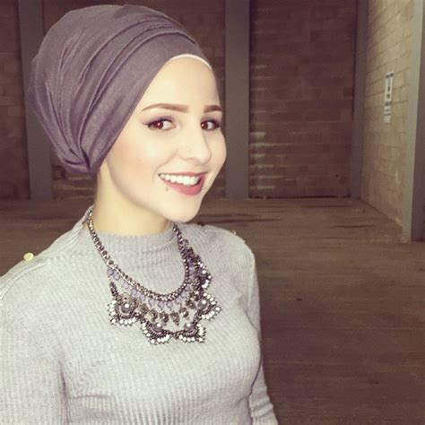 blogger hijab top 5 hijab fashion bloggers every hijabi should follow