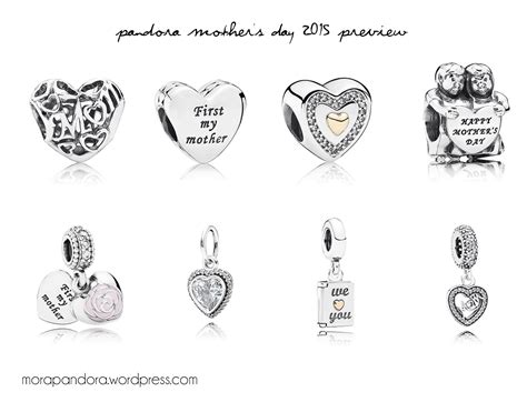 s day releases 2015 additional pandora s day 2015 sneak peeks mora