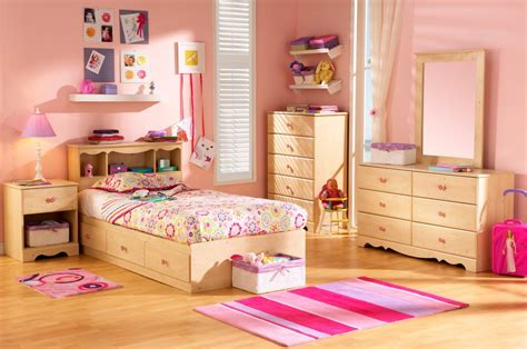 bedroom of children kids room ideas 2