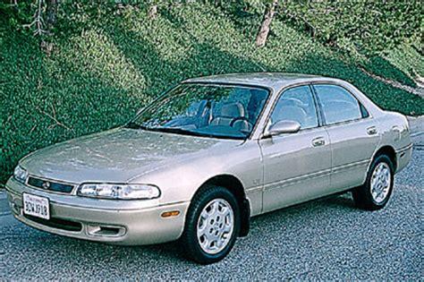 how petrol cars work 1992 mazda 626 windshield wipe control 1994 mazda 626 overview cargurus