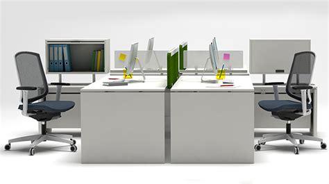pedestal gate gate managers desk with pedestal
