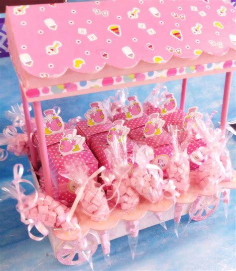 despachador de dulces con pecera rrdonds despachador de dulces para baby shower rosa cumple