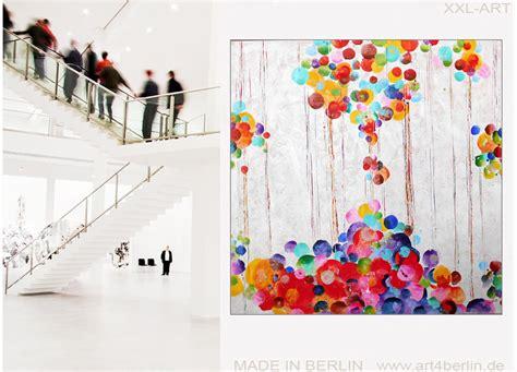 bilder modern onlinegalerie art4berlin kunstgalerie onlineshop
