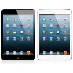 best black friday flat screen deals ipad mini ipad occasion