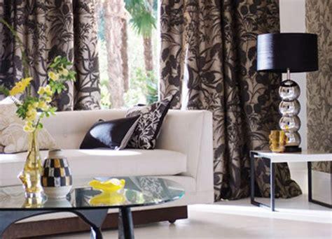 creative drapes creative curtains tawa ltd gt home