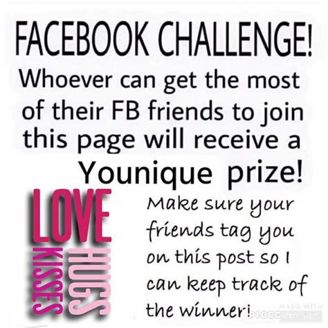 Younique Giveaway - 240 best images about younique giveaways contest free on pinterest younique