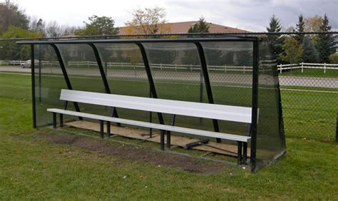 bench soccer related keywords suggestions for soccer benches