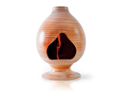 cheminee ceramique arabo chemin 233 e en c 233 ramique