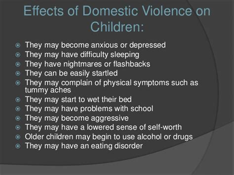 Violence Is Self Consuming Essay by Domestic Violence In Pakistan