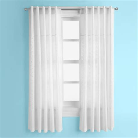 white kids curtains curtains kids room decor